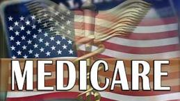 Medicare's Crisis of Accountablility