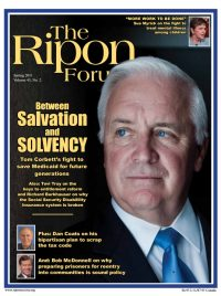 articles on prisoner reentry