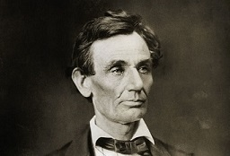 abraham-lincoln-selfpicture