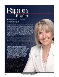 Ripon Profile-Brewer-page-001