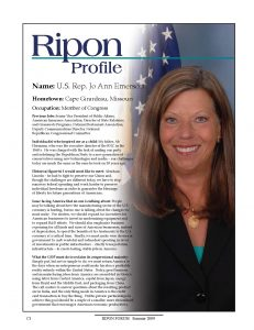 Ripon Profile- Emerson-page-001