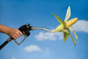 Time to Rethink Ethanol