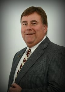 Kevin Vannatta