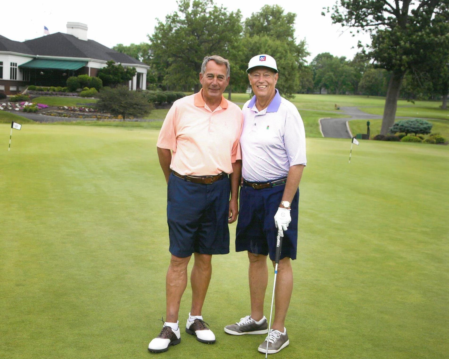 Ox & Boehner - flipped
