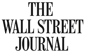 the-wall-street-journal-logo1 (1)