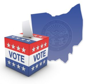 vote-ohio