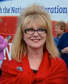 nfrw-president-carrie-almond-with-rosie-cropped