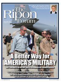 ripon-forum-september-2016-cover