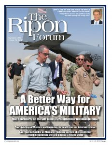 ripon-forum-september-2016-cover