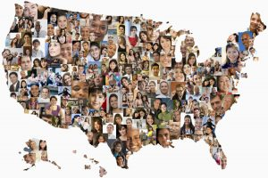 Ripon Society Releases Results of its 2nd Annual Survey of the American Electorate