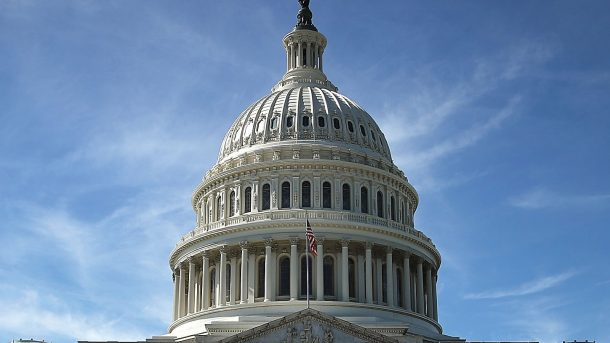 Ripon Forum Looks at the Balance of Power in Washington & Reforms to Make Government Work