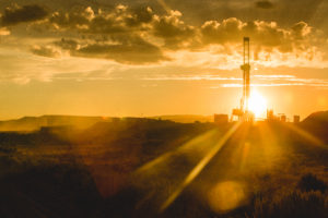 Latest Ripon Forum Looks at America's Energy Renaissance